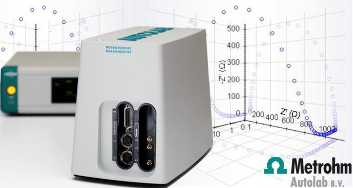 Electrochemical Impedance Spectroscopy (EIS) basics explained