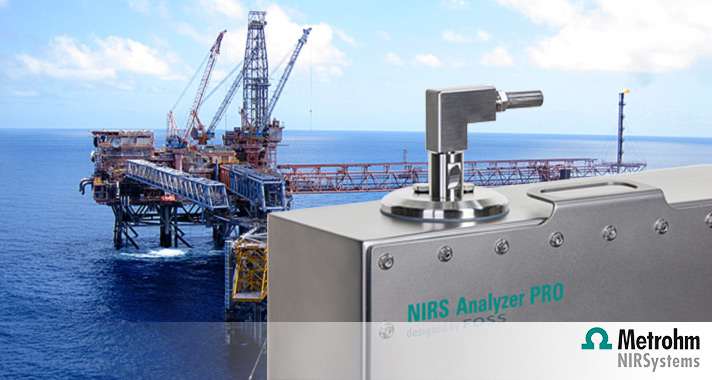 On-line Near Infrared Spectroscopy in the Petrochemical Industry