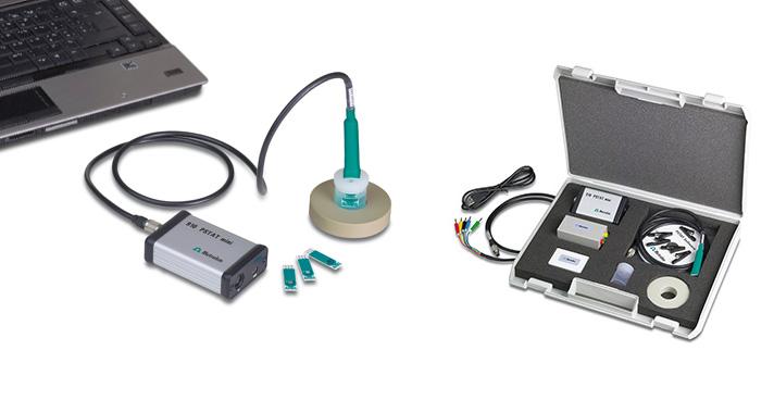 AUTOLAB USB DRIVERS FOR WINDOWS 10
