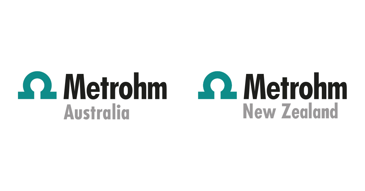 MEP Instruments to become Metrohm Australia, Metrohm New Zealand
